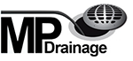 Malvern Based Drainage and Maintenance Company - Blocked drains, CCTV report, Unblockers, Repair, Clearance.